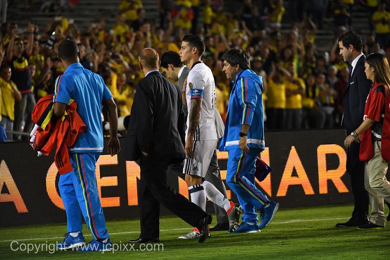 160607_Colombia vs Paraguay-922.JPG