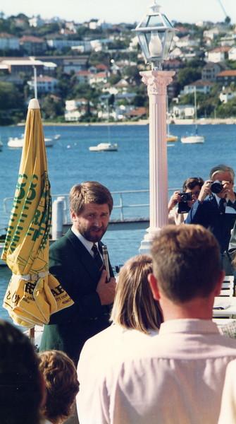 Official Launch (Views Restaurant, Rose Bay)_2.JPG