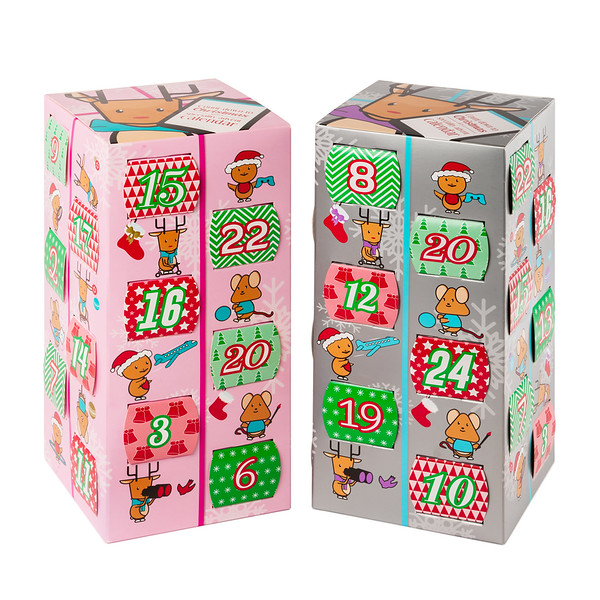 Box 2 2.jpg