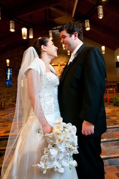 Alexandra and Brian Wedding Day-465.jpg