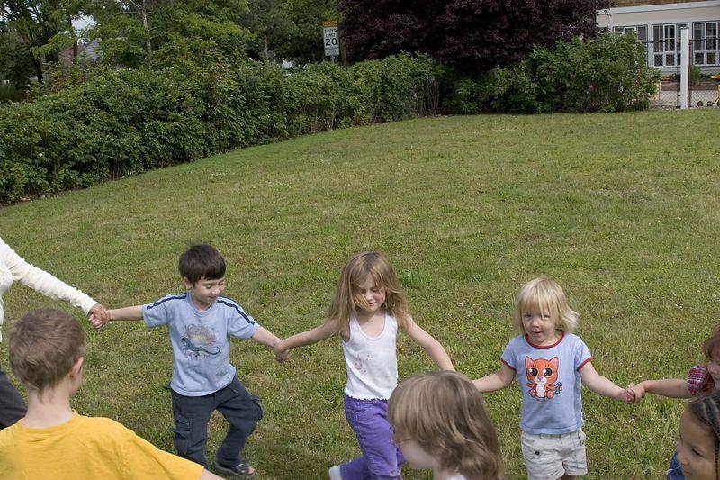 Childcare036.jpg