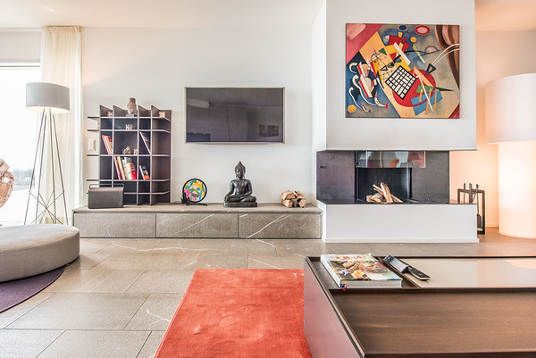 Appartement a Bougy-Villars