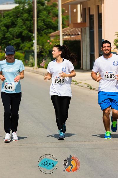 3rd Plastirios Dromos - Dromeis 5 km-295.jpg