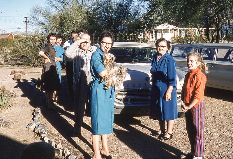 In Phoenix April 1962-11.jpg