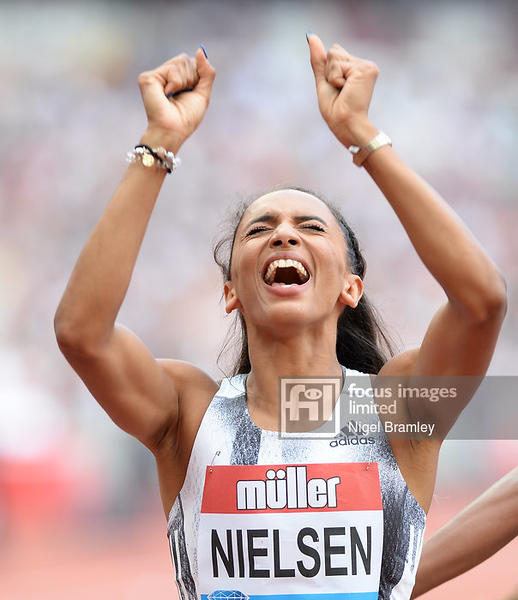FIL MULLER ANNIVERSARY GAMES 2019 DAY ONE 09