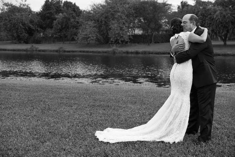 1-15-16 Mann Marcus Wedding-935.jpg
