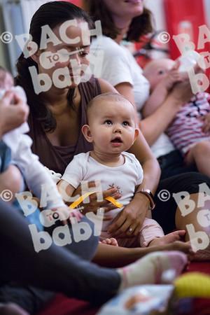 Bach to Baby 2017_Helen Cooper_Islington Barnsbury_2017-07-22-29.jpg
