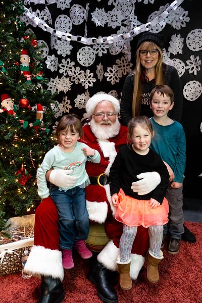 ChristmasattheWilson2018-281.jpg