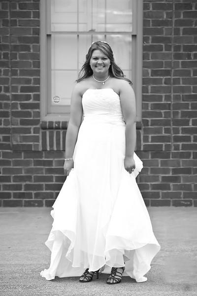 Breeden Wedding PRINT 5.16.15-389.jpg