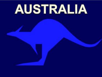 Australia Images