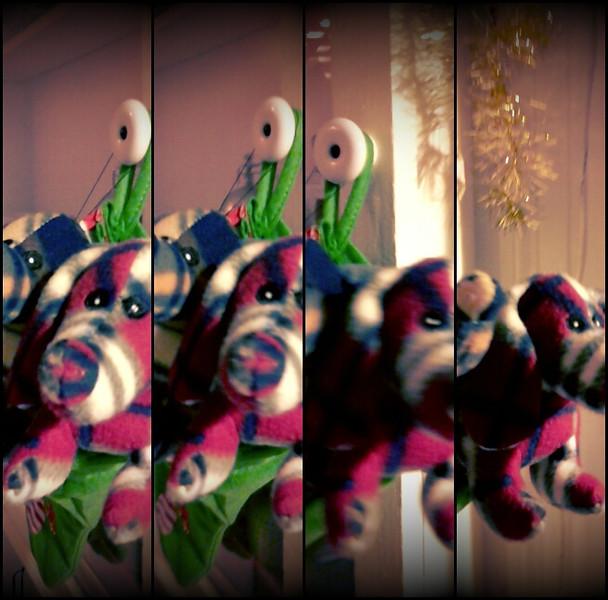 2011-11-24_17-23-42.jpg