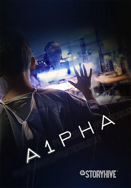 alpha poster image.jpg