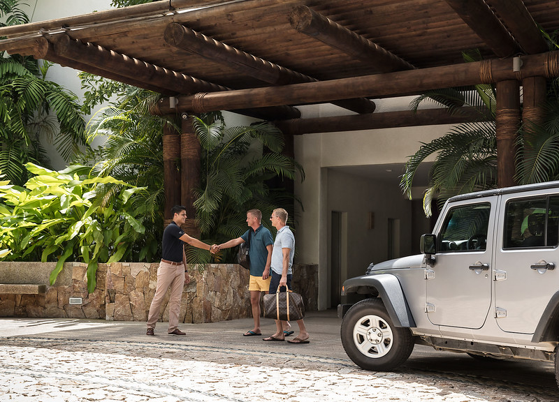 PdM-Lifestyle-Los_Verneros-Jeep_Welcome-3094.jpg