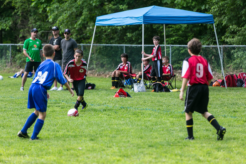 amherst_soccer_club_memorial_day_classic_2012-05-26-00319.jpg