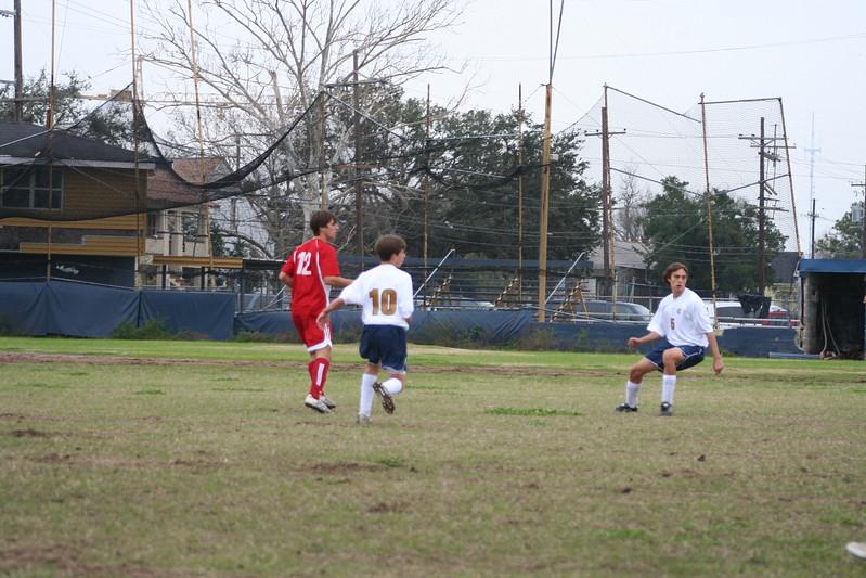 Soccer vs. Rummel 100.jpg