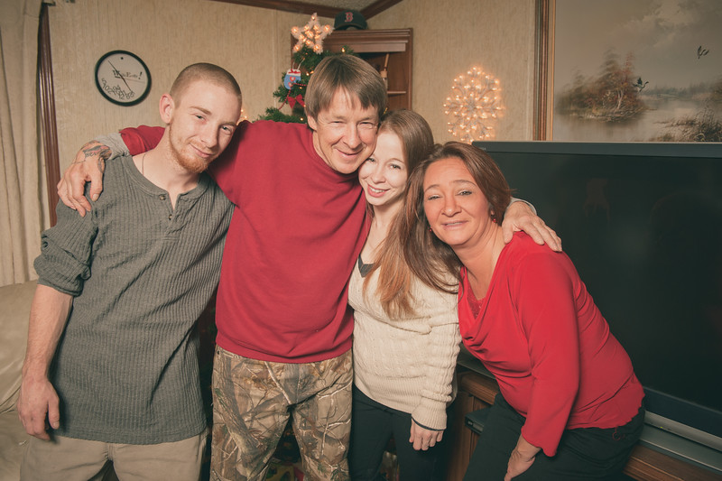 Christmas2014-211.jpg