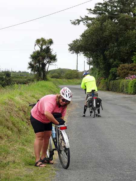 Ireland Sept 2011-Cycling and Photo Tour 029.JPG