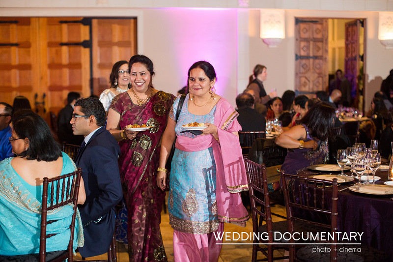 Deepika_Chirag_Wedding-1808.jpg
