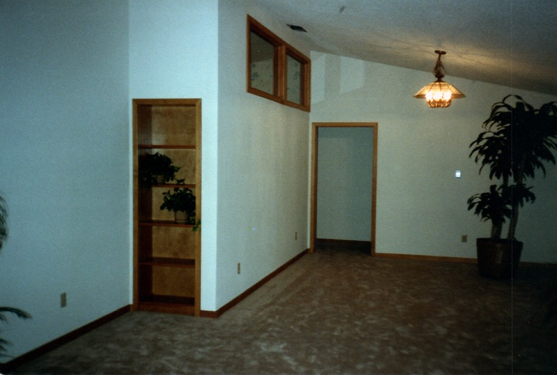 1985_Fall_Chicago_and_Longwood_New_House_0042_a.jpg