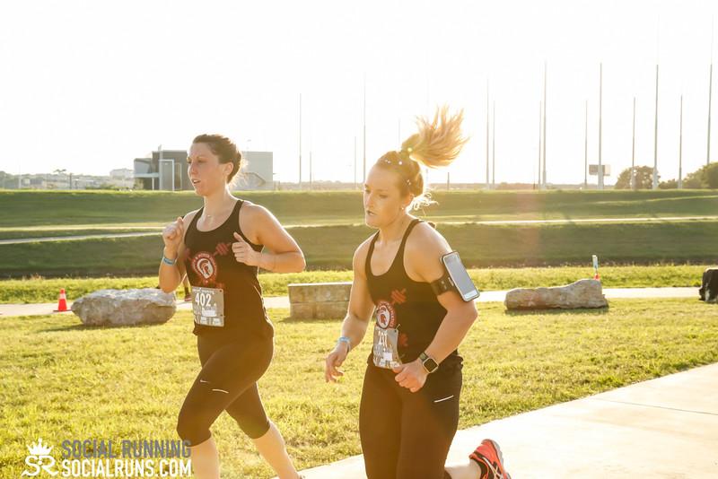 National Run Day 5k-Social Running-2157.jpg