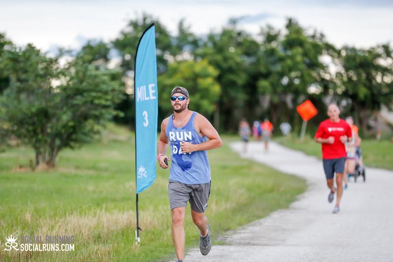 SR National Run Day Jun5 2019_CL_4229-Web.jpg