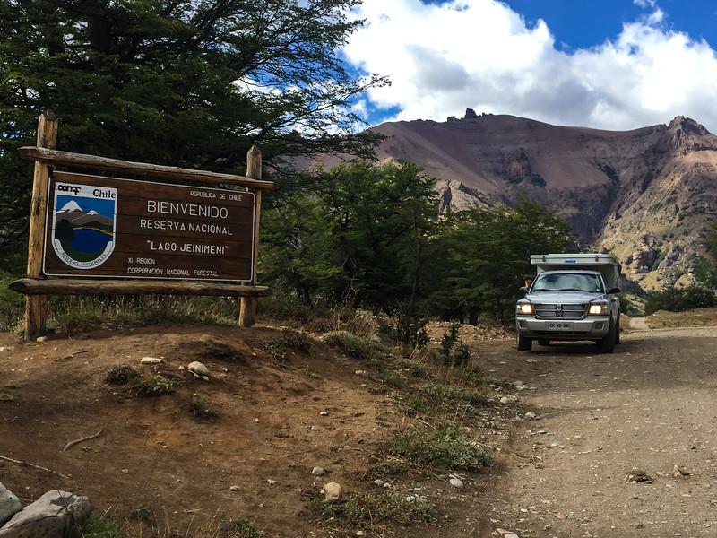 Patagonia18iphone-4969.jpg