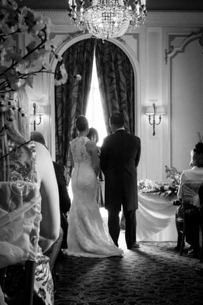 Swindell_Wedding-0414-262.jpg