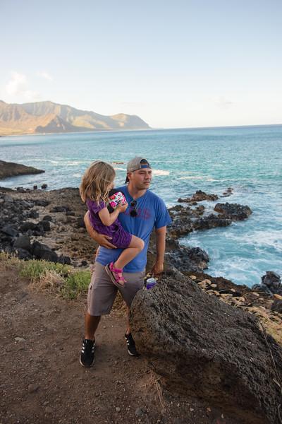 Hawaii2019-759.jpg