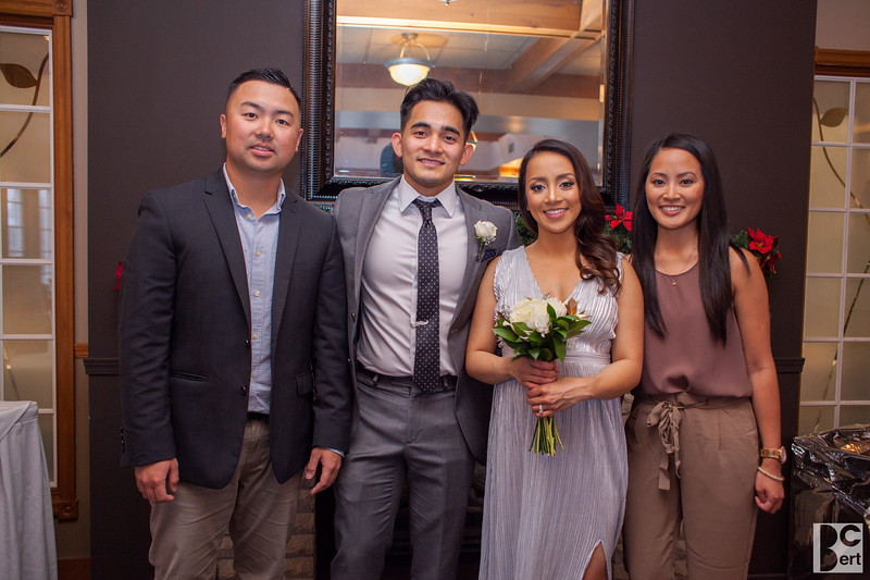 2016 Kaye and Peter Wedding-280.jpg