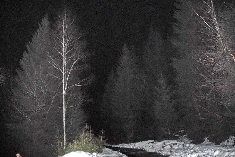 Bayerisch Eisenstein 02.jpg