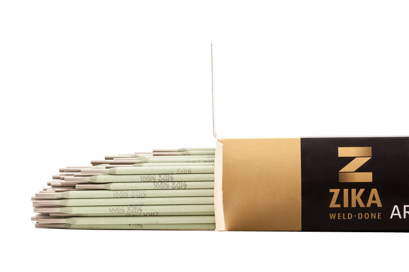 Zika New Electrodes (4 of 5).jpg