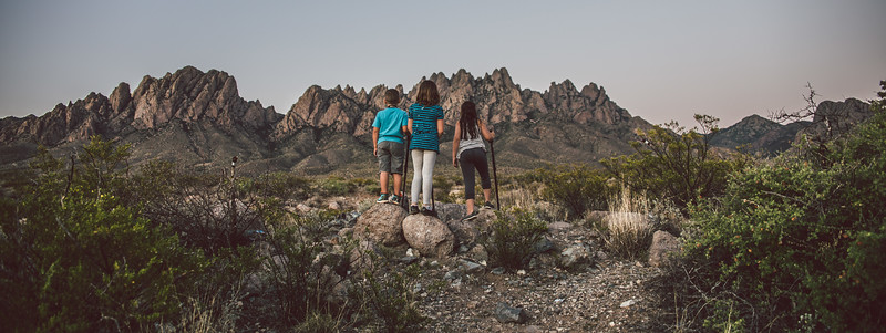 Organ Mountains -0932.jpg