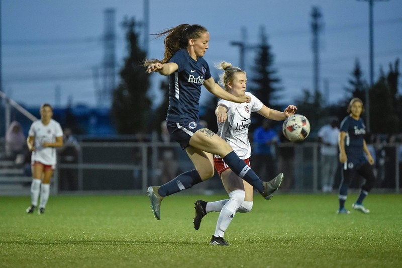 08.31.2019 - 200747-0400 - 8545 - F10Sports.ca - L1O Womens Finals 2019 - OAK v LON.jpg