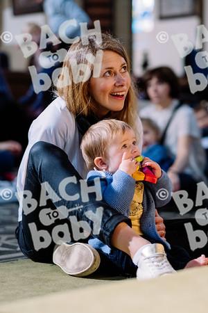 © Bach to Baby 2019_Alejandro Tamagno_Victoria Park_2019-10-23 019.jpg