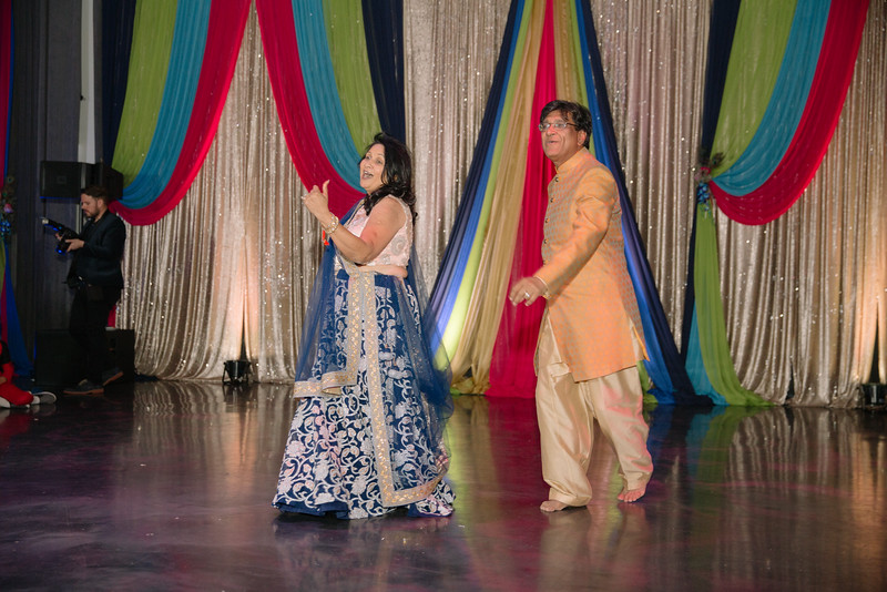 LeCapeWeddings_Shilpa_and_Ashok_2-244.jpg