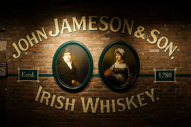 1.14.20WH&RPresidentsClub_Ireland-8440.jpg