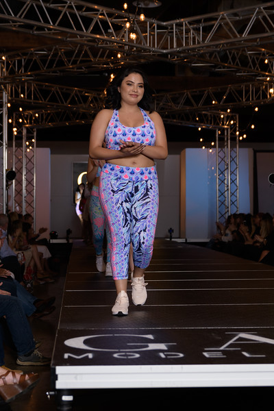 Knoxville Fashion Week Friday-394.jpg