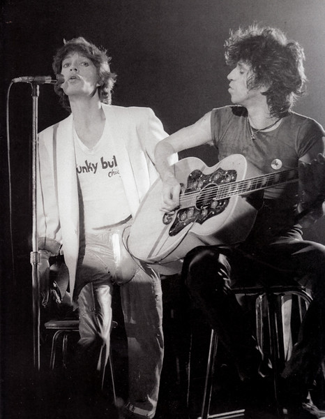 MICK & KEITH CONCERT FOR BLIND 1979.jpg