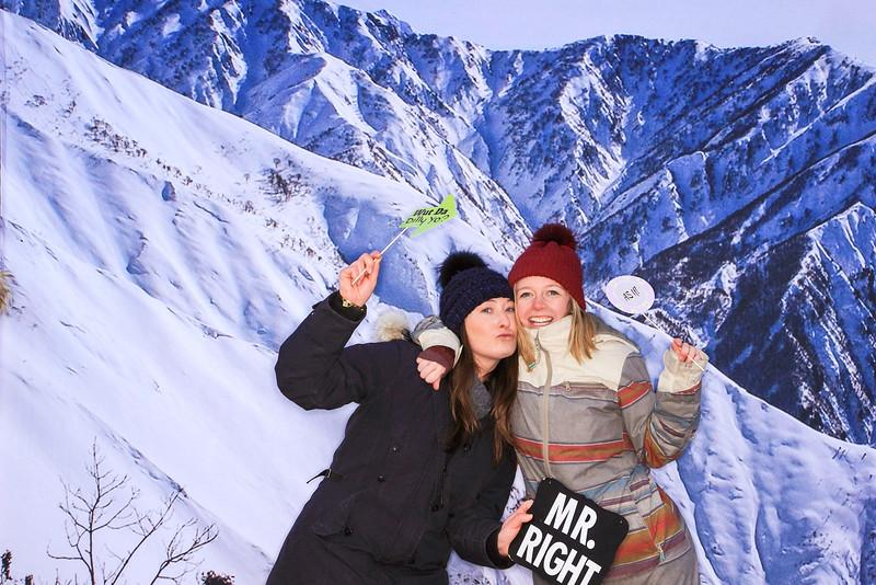The W Aspen Presents- The Abbey Aprés Pop Up at Aspen Gay Ski Week 2020 Day 2-Aspen Photo Booth Rental-SocialLightPhoto.com-147.jpg