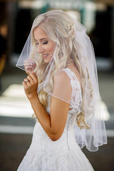 Sacramento_wedding018.jpg
