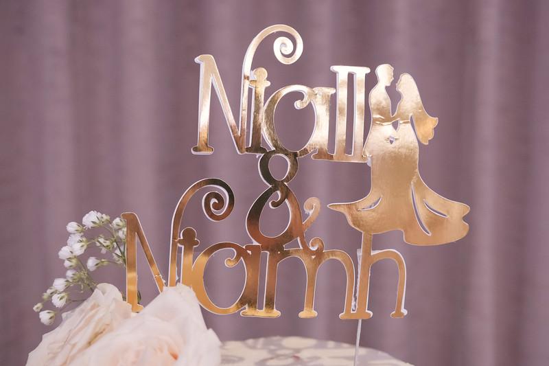 Niamh and Niall 0293.jpg