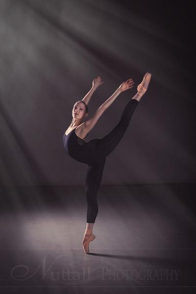 Mary Ballet 05.jpg