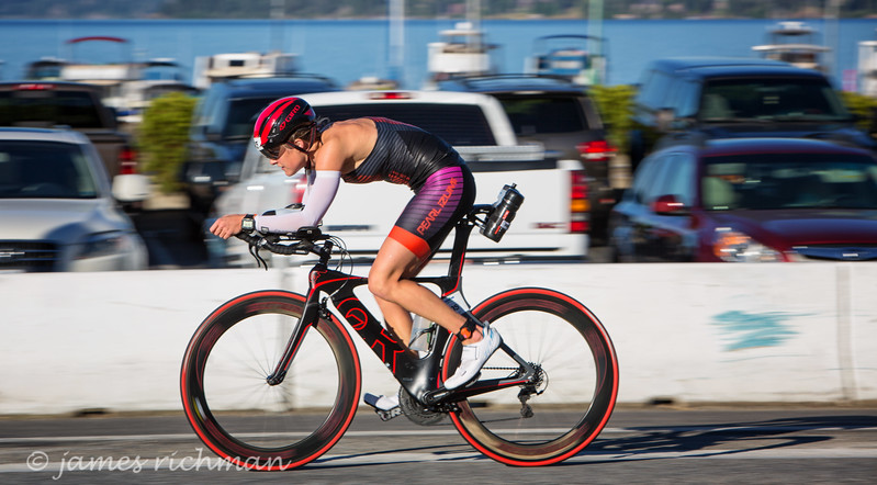 June 25 (Ironman 70.3 2017( Vol 1) 069-Edit-2.jpg