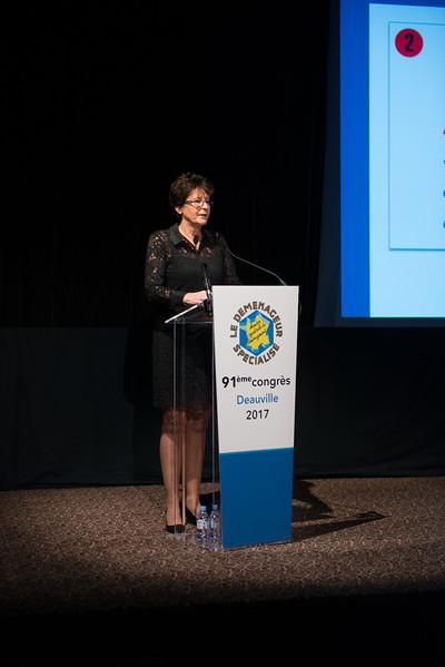 Congrès CSD 2017 - 280.jpg