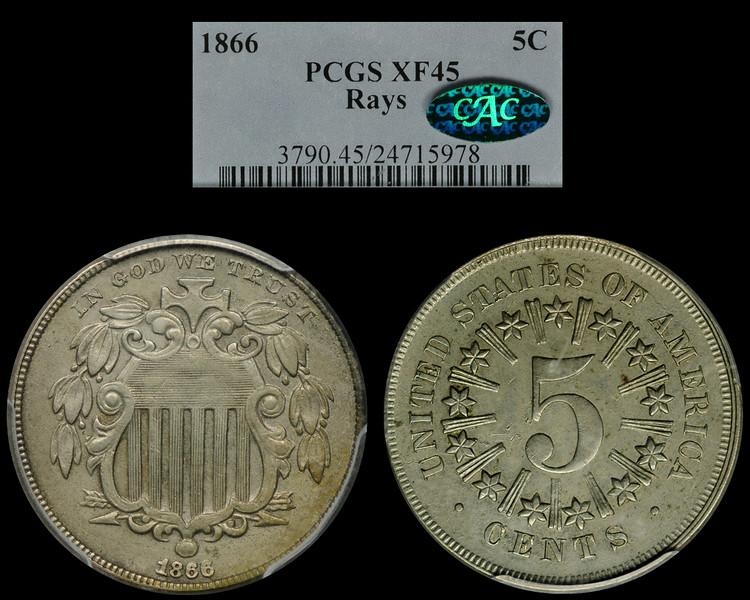 1866-5C.jpg