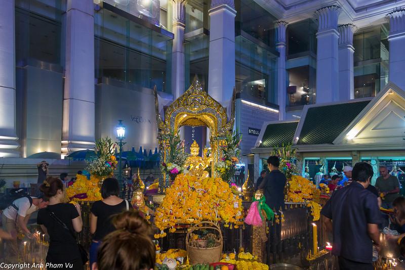 Uploaded - Bangkok August 2013 109.jpg