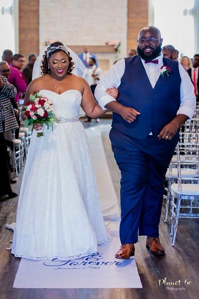 Chante & Ellis Wedding-262.jpg