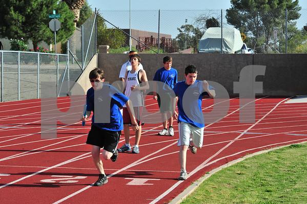 MiddleSchool Trackat Saguaro 1
