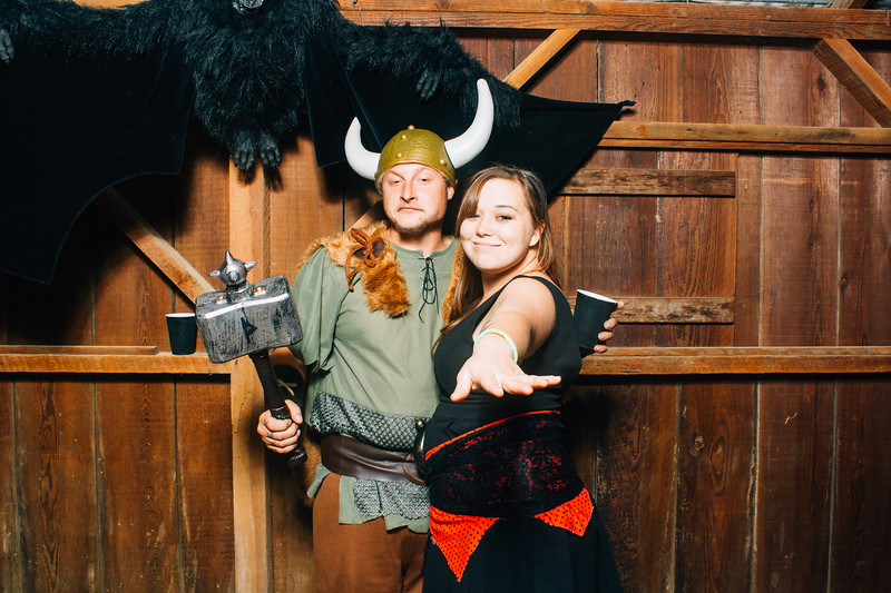 MiossiHalloweenParty-0137.jpg