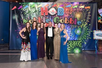 2016 Hob Nobble Gobble